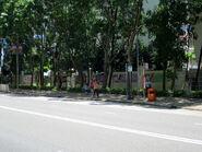 E Wun Secondary School 3 20170728