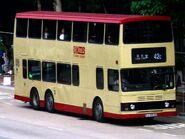 FU6538 42C