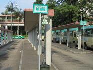 Fanling Station GMBT 4