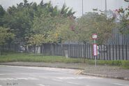 Fo Yin Road-N(0324)
