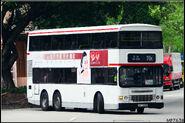 HC1148-70K