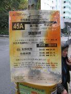 HKGMB 45A fare adj 20131020