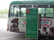 Ha Wan Tsuen 20130714-3