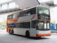 LWB HS7215 E34 Tin Shui Wai Town Centre