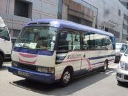 NR413 Ar9388