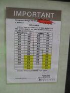 NR837 timetable eff 20140901