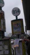 NTGMB 814 minibus stop2