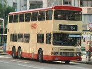S3N369 95M