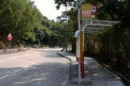 Sai Kung Outdoor Training Camp-W2