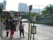 Tuen Mun Central 20130920-2