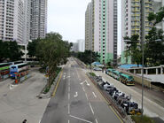 Yiu Hing Road near Yiutung 20190107