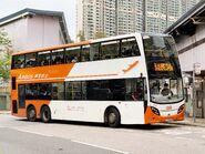 6518 LWB E34A 03-07-2020