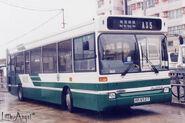 A35-1
