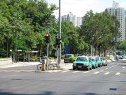 Chung Nga Road 1