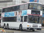 GP5888-1A