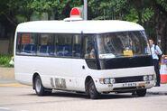 KT9979 ABDC