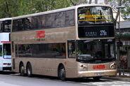 K ATR JA1147 279X SHSS