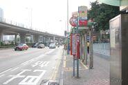 KowloonCity-RegalOrientalHotel-8991