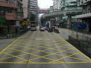 Laichikokroad Shanghai 1401
