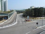 Mei Tin Road Tsing Sha Highway Tai Wai 2
