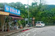 Tai Mong Tsai 20160418 2