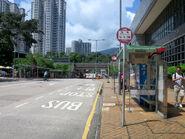 Tai Po Hui Market 20190712