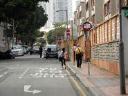 Verbena Road----(2014 11)