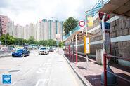 Wong Tai Sin Police Station 20170909 4