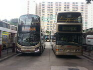 AVBWU366 SZ4672 ATR290 JU4654 104