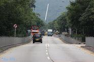 Chun Yue Road 201412 -2