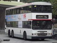 GJ5466 33A