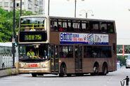 KT8350-75K