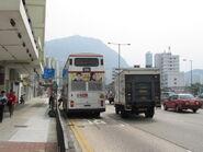 King Tai Street 1