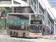 LR7875 290