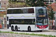 MTR K73 540 TKR 20180225