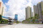 Shing Kai Road near Muk Hung Street bs(0731)
