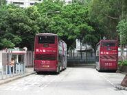 Tai Ping 20120708-9