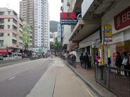Yue Fai Road 20190211