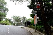 06 30 Peak Road-D2