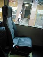 AMS2008ROSA SEAT