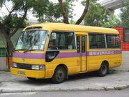 CK9333