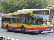 CTB-41A-1507