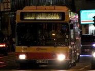 C 1539 606 SKWRd