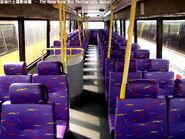 Citybus Leyland Olympian upper decker 1