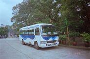HL8068 23S