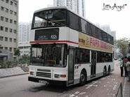 HT4310 K62S