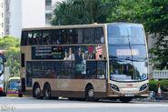 KMB 98P ATENU332 TA6929