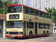 KMB FU5381 42C