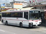 Kam Tin BT 2005 1