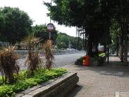 Metroharbourview SMR1 1404